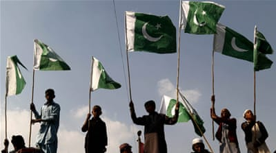 Pakistan probes Islamic court set up in Lahore