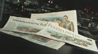 Panama Papers: Have the media censored the story?