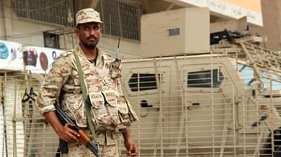 ISIL has carried out frequent bombings in the southern port city of Aden [File:Reuters]