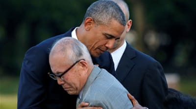 What next after Obama's Hiroshima visit?