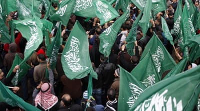 Should Israel negotiate with Hamas?