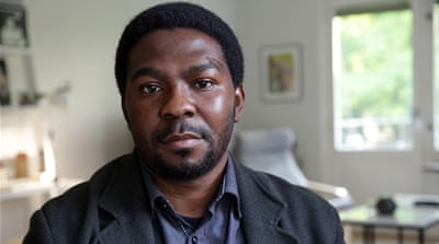 Iceland deports Boko Haram victim from Nigeria