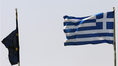 After Brexit, could there be Grexit?