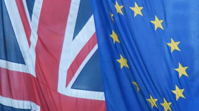 Brexit: Is the European Union still attractive?