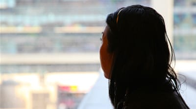 China's new opium wars: Battling addiction in Beijing