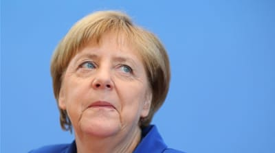 The end of German populist exceptionalism