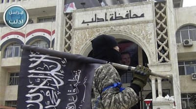The ramifications of the Nusra's split from al-Qaeda