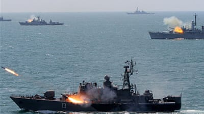 NATO summit: Focus will be on Black Sea security