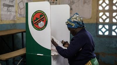 Zambia: Democratic victory or vote snatching?