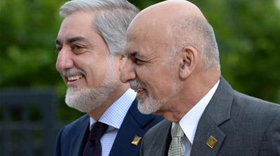 Afghanistan political crisis: Entitlement vs democracy