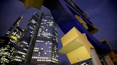 Inside the murky world of negative interest rates