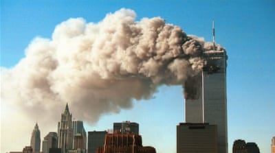 Saudi embassy may have funded 9/11 'dry run': report