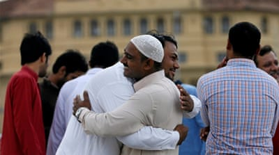 The roots of Eid run deeper than our differences