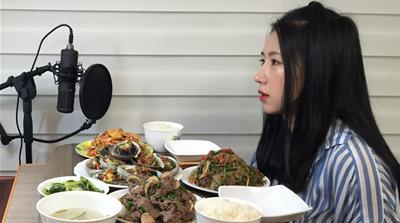 South Korea: Kimchi Crazy