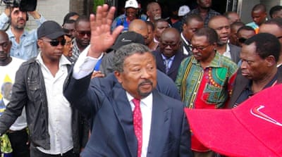 Gabon: Ping rejects court ruling on Bongo election win