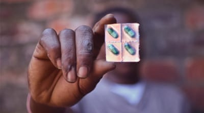Opioids: Sierra Leone's newest public health emergency