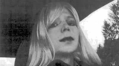 Commuting Chelsea Manning's sentence is not enough