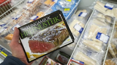 Tourism boosts Iceland's whaling industry
