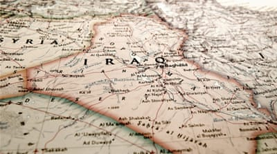 Iraq: A Deadly Deception