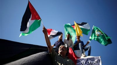 Have Hamas and Fatah finally reconciled?