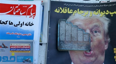 What is next for Iran nuclear deal?