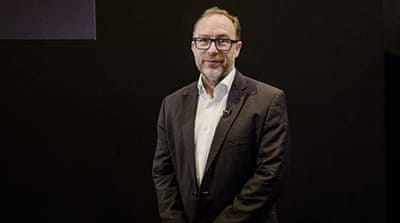 Can Jimmy Wales 'fix the news'?
