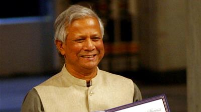 Grameen Bank: a debt trap for the poor?