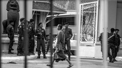 Cambodia: Appeal to free Kem Sokha denied by top court