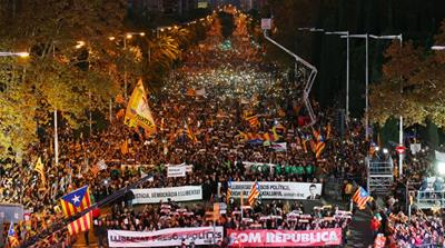 The elections in Catalonia will not resolve the crisis