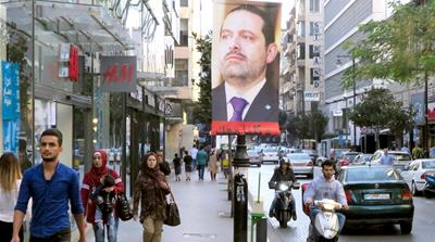 Will the Lebanese vote in parliamentary elections?