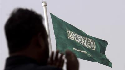 Detained Saudi activists tortured, sexually harassed: Amnesty