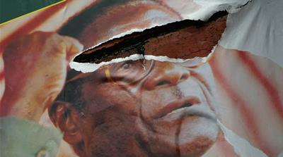 Mugabe's downfall: A new era for Zimbabwe's media?
