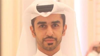 Gargash leads UAE delegation at GCC summit in Kuwait