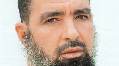Guantanamo: Ex-inmate sues Canada for alleged torture