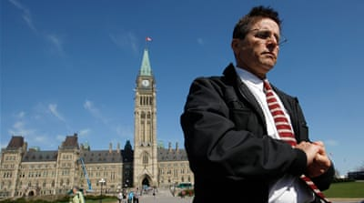 Hassan Diab case: 'A labyrinth of injustice'
