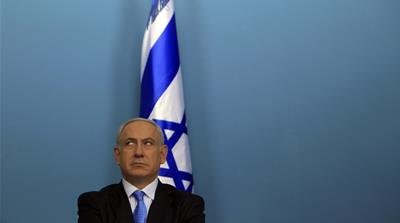 Don't fall for Netanyahu's dangerous distraction