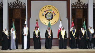 Will the GCC summit resolve the ongoing crisis?