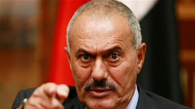 What is next for Yemen after Saleh's killing?
