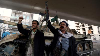 What is next for Yemen's Houthis?