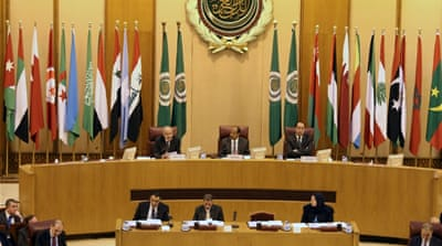 Arab League urged to sue Israel at ICC