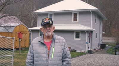 In Appalachia, some hope for a future without coal