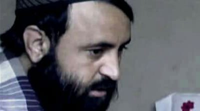 Mullah Abdul Salam Akhund previously been reported dead several times by Afghan officials [Twitter]