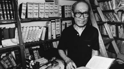 Pramoedya Ananta Toer: Why you should know him