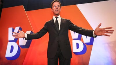 Dutch elections: Not a populist revolt