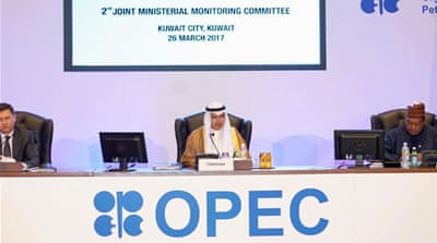 Can OPEC still control the oil market?