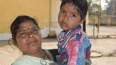 Sickle cell: A silent killer in Chhattisgarh state