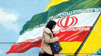 Egypt-Iran: A possible thaw in relations?