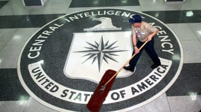 Wikileaks' CIA document dump will cause a ripple effect