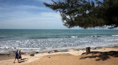 The Gambia: Reviving the tourism industry