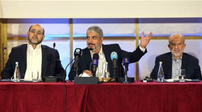 What is next for Hamas?